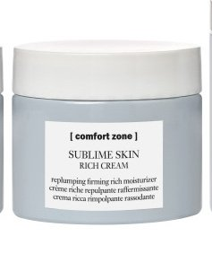 (Comfort Zone Sublime Skin Rich)