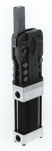 Bestselling Pneumatic Clamps