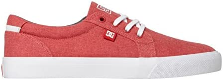 DC Shoes Mens Shoes Council Tx Low-Top Shoes 320305