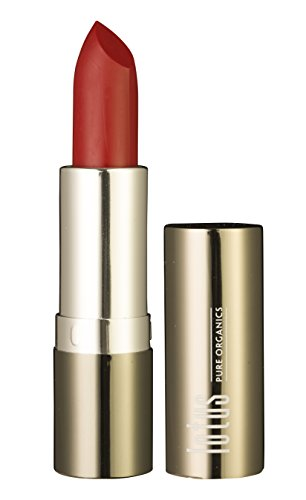Lotus pure organics Natural Lipstick product image