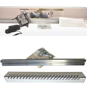 Led Grow Lights Europa in US - 5