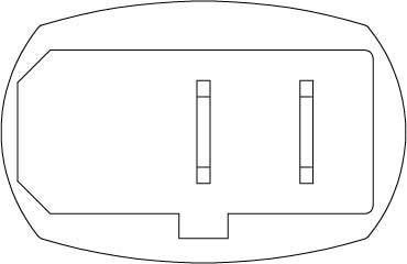 QUINTON HAZELL XEFS29 Temperature Switch, radiator fan:
