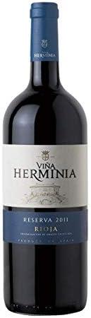Viña Herminia Reserva Magnum 150 Cl