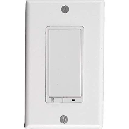 Ge 45610wb z wave add on auxiliary switch wall light switches ge 45610wb z wave add on auxiliary switch aloadofball Choice Image