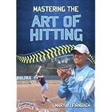 Mastering the Art of Hitting