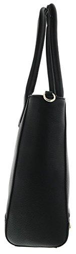 Versace Versace Jeans épaule porté porté Sacs épaule Versace Jeans Sacs qtnnUaS5wO