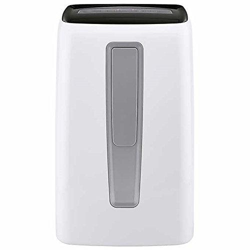 haier-12000-btu-portable-4-in-1-air-conditioner-with-heat-pump