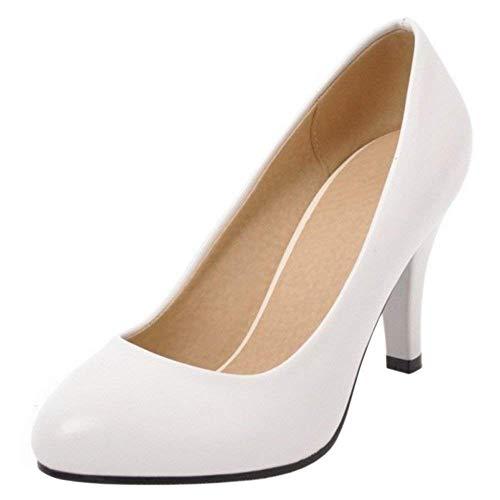 Chaussures Lacets À Qiusa Pour Femmes z4qTdnTFW