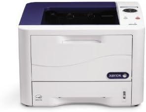 Xerox Phaser 3320/DNI 1200 x 1200DPI A4 Wifi: Amazon.es: Electrónica
