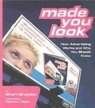 Download Made You Look: How Advertising Works and Why You Should Know PDF