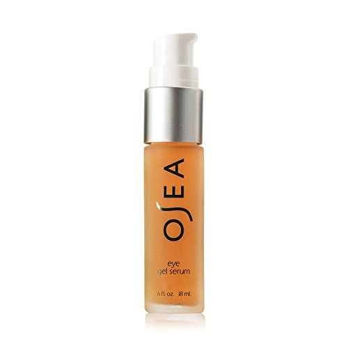 eye-gel-serum-18-ml