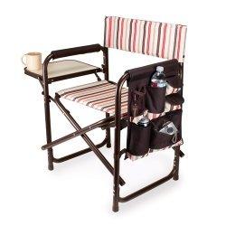 Sports Chair - Moka Collection