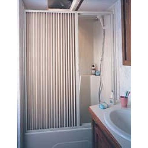 Bathroom Shower Doors Amazon Com