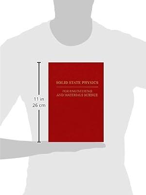 Relativistic Particle