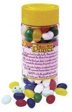 Candy Jelly Bean Prayer Bottle]()
