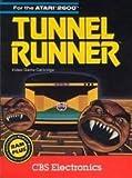 Tunnel Runner (Atari 2600)