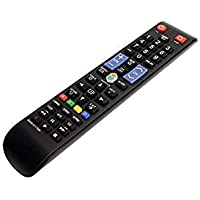 Gmatrix BN59-01178W Universal Remote Control Replacement...