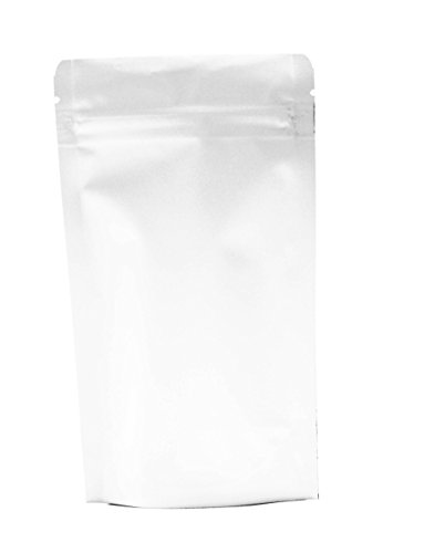 bags for bath salts - 6