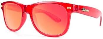 Knockaround Fort Knocks 2.0 Polarized Sunglasses