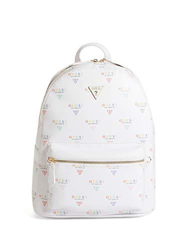 GUESS Factory Carlita Convertible Backpack product image
