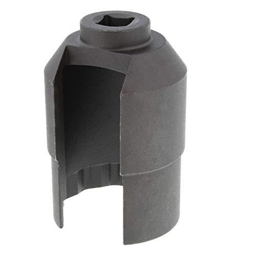 ABN | IPR Socket Tool - 3/8