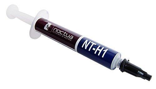 noctua thermal compound - 2