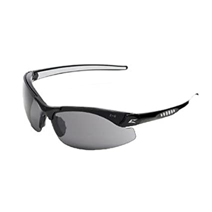 fe306991c48 Edge Eyewear DZ116 Zorge Safety Glasses