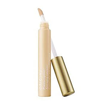 Origins Plantscription Anti-aging concealer, Light, .17 fl oz