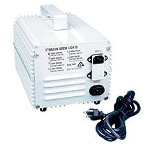 Xtrasun BAS600A 600-Watt Xtrasun Sodium HPS Ballast