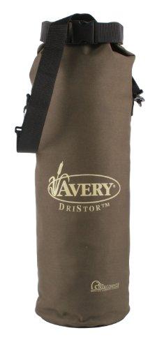 (Avery Outdoors 01856 Distort Food Bag Weekender (20Lbs) Hunting Dog Equipment)