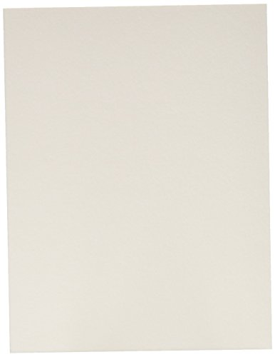 Grade 3 Mm Chr - GE Healthcare BIOSCIENCES 1212G35PK 3030-6189 Grade 3 mm Chr Cellulose Chromatography Paper Sheet, 4
