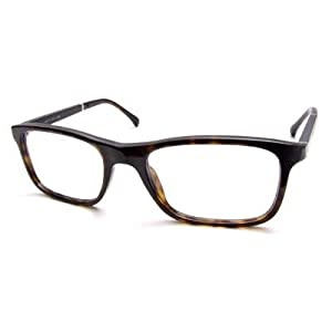 Authentic CHANEL 3205A Eyeglasses
