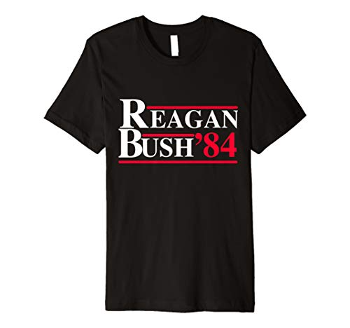 42 george bush - 4