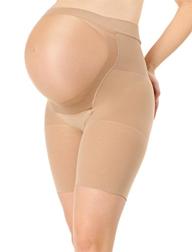 Spanx Maternity Shaper (Single) - Maternity Shaper