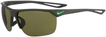 Nike EV0934 330 Men's Cross Trainer Sunglasses