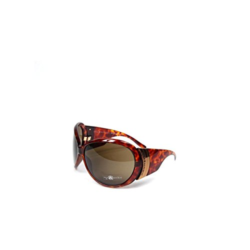 Rock & Republic ladies sunglasses, - & Republic Rock Sunglasses