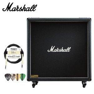 Slash Guitar Rig and Equipment