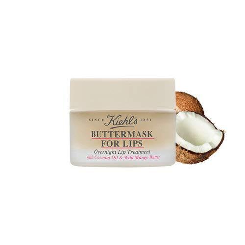 Buttermask for Lips Overnight Lip Treatment 0.3 fl.oz / 8 g - 2018 New