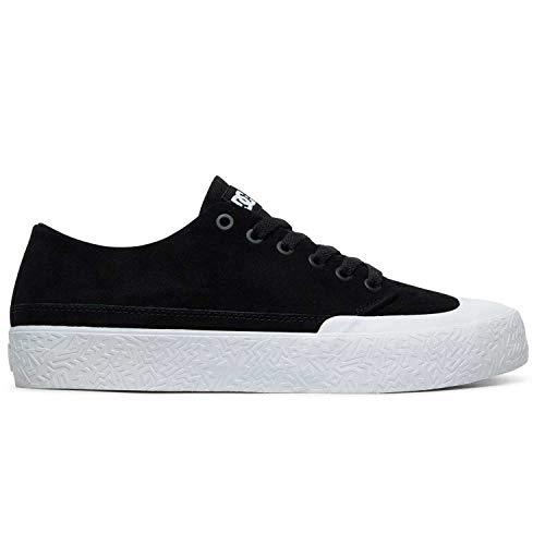 DC Men's T-Funk LO S Shoes