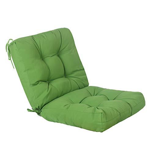Amazon.com: QILLOWAY - Cojín de repuesto para asiento de ...