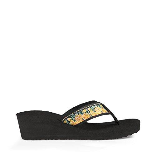teva-womens-w-mush-mandalyn-wedge-2-sandal-rosa-yellow-8-m-us