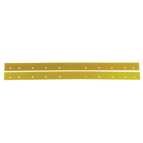(Pullman-Holt Replacement Squeegee Blade for 4520P)