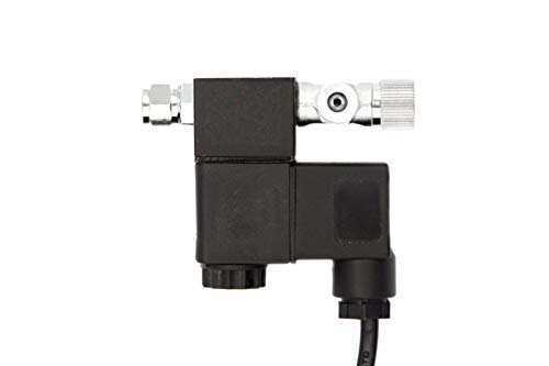FidgetFidget Digital Heater with Controller and LCD MX-1000