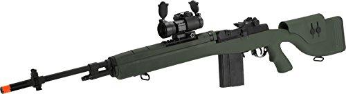 airsoft sniper 390 fps - 5