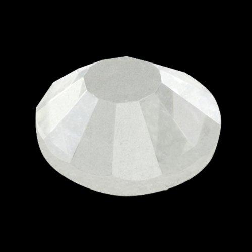 Cousin Crystazzi SS20 Crystal Flatback, 85-Piece