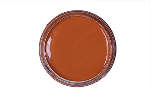 Applicatore Crema Kaps 50 – Varie Pelle Noce Sintetica Colorazioni 179 Con Delicate E Per Cream Naturale Ml CwtAqtSX