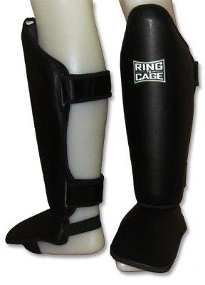 直営店に限定 タイ式人間工学Shin Instep 2.0 B005JN9GT4 for Muay Thai Stand , , MMA , Kickboxing , Stand Up X-Large B005JN9GT4, エムカエチョウ:de4457f8 --- a0267596.xsph.ru