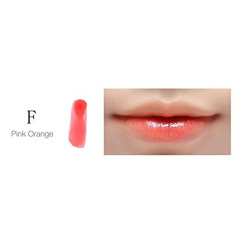 1000 lip rings - 8