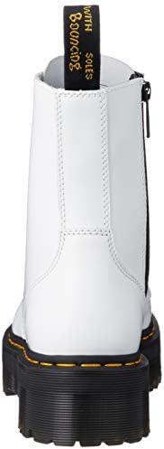 Helly Hansen Men's Dr. Martens Jadon Climbing Shoes, White 15265100, 6 UK