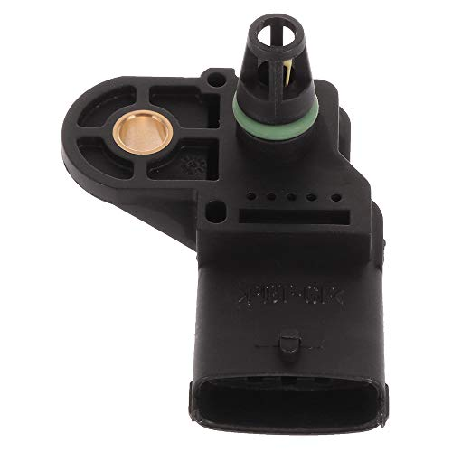 OCPTY Manifold Absolute Pressure MAP Sensor Fits Polaris IQ Cruiser/Polaris IQ Shift 600/Polaris IQ Touring IQ Touring 600/Polaris IQ Turbo/Polaris IQ Turbo Dragon/Polaris IQ Widetrak IQ Widetrak 600 ()